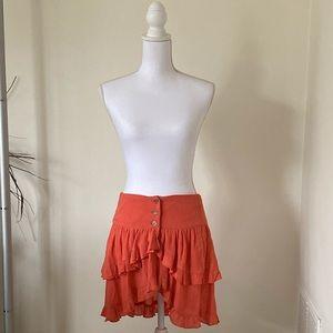 3 for $25 Skirt